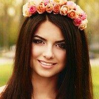 Фото девушки Юля, Киев, Украина, 20