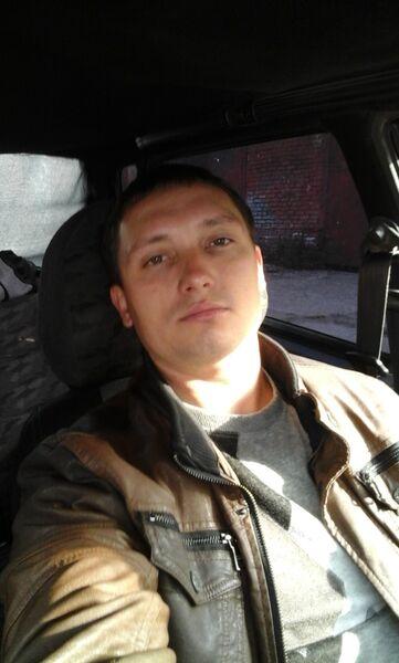 Фото мужчины алекс, Нижний Тагил, Россия, 34