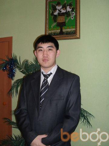 Фото мужчины Толик, Усть-Каменогорск, Казахстан, 30