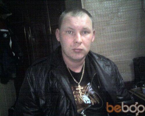 Фото мужчины эдик, Липецк, Россия, 41