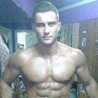 Фото мужчины Миронюк, Оноковцы, Украина, 30