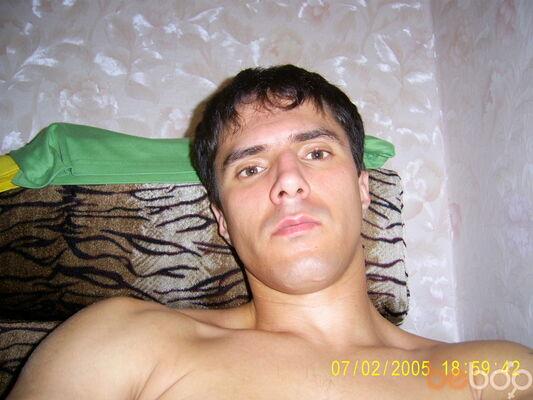 Фото мужчины samarkan, Уссурийск, Россия, 31