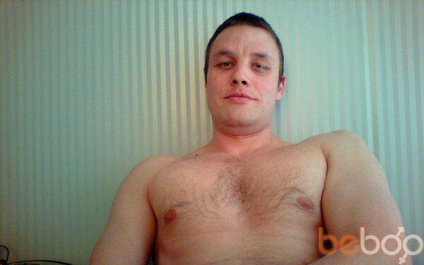 Фото мужчины bambolo, Милан, Италия, 36