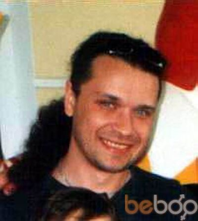 Фото мужчины slash, Винница, Украина, 43