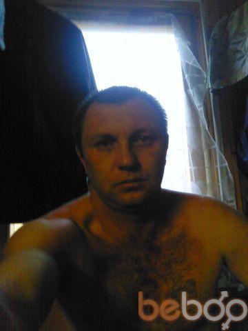 Фото мужчины аширчик, Николаевск, Россия, 38