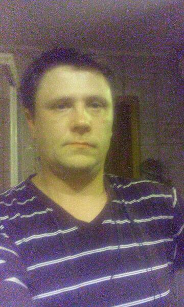 Фото мужчины Dmitriy, Москва, Россия, 38