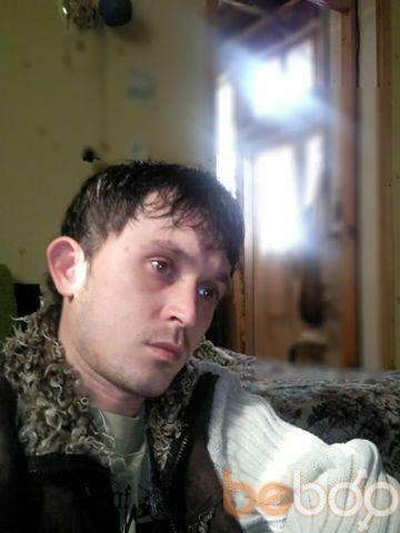 Фото мужчины Temich, Ташкент, Узбекистан, 34
