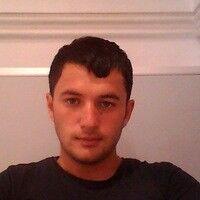 Фото мужчины Zaur, Баку, Азербайджан, 26