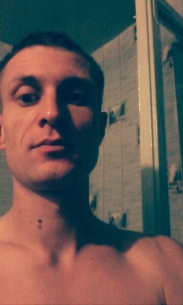 Фото мужчины Алексаедр, Владивосток, Россия, 30