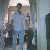 Фото мужчины Миша, Новокубанск, Россия, 31