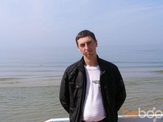 Фото мужчины maks, Калининград, Россия, 36