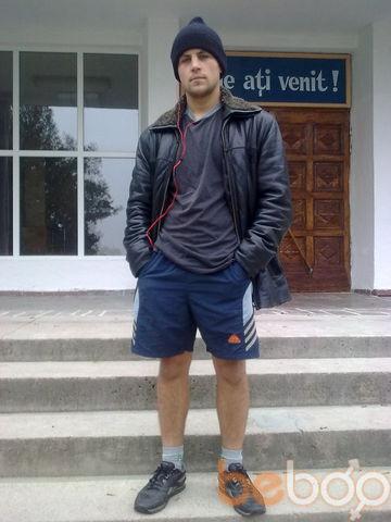 Фото мужчины extradeath, Калараш, Молдова, 25