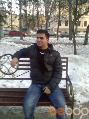 Фото мужчины BulDoG, Томск, Россия, 32