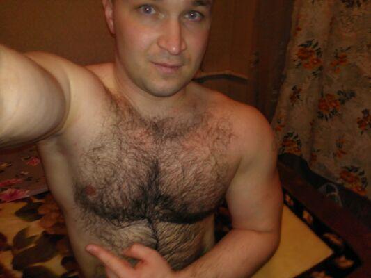 Фото мужчины Артем, Ростов-на-Дону, Россия, 29
