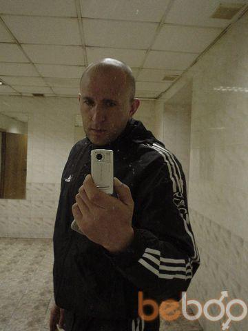 Фото мужчины предатель, Одесса, Украина, 39