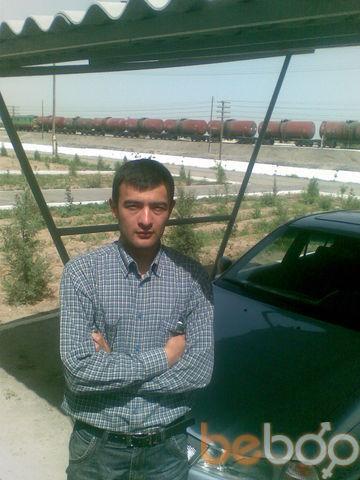Фото мужчины rustam2004, Навои, Узбекистан, 38