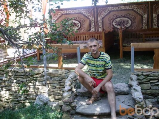 Фото мужчины Dima2010, Киев, Украина, 38