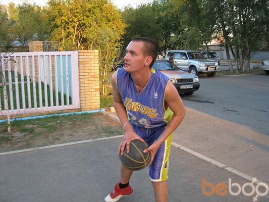 Фото мужчины anton, Павлодар, Казахстан, 30