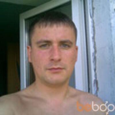 Фото мужчины Andreybox555, Клин, Россия, 39