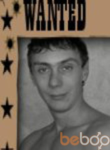 Фото мужчины Александр, Новочеркасск, Россия, 32