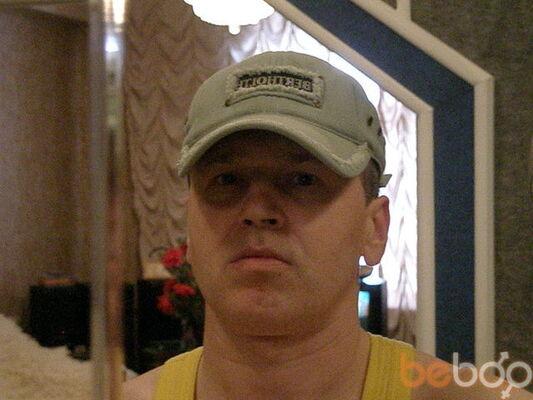 Фото мужчины alex, Магнитогорск, Россия, 35