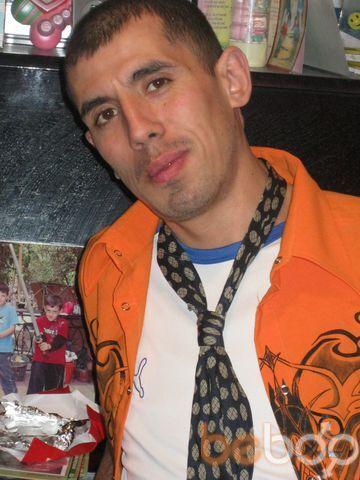 Фото мужчины damgiri, Кишинев, Молдова, 34
