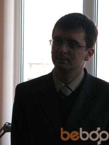 Фото мужчины msdmax, Минск, Беларусь, 36