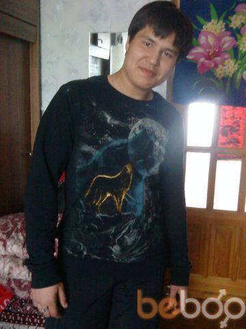 Фото мужчины Soma, Радужный, Россия, 28
