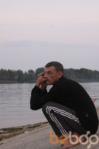 Фото мужчины Володенка777, Балаклава, Россия, 44