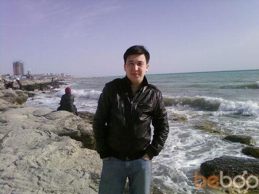 Фото мужчины Armani, Алматы, Казахстан, 34