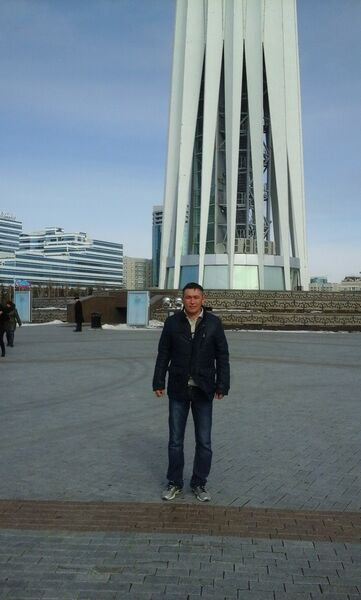 Фото мужчины жас, Алматы, Казахстан, 36