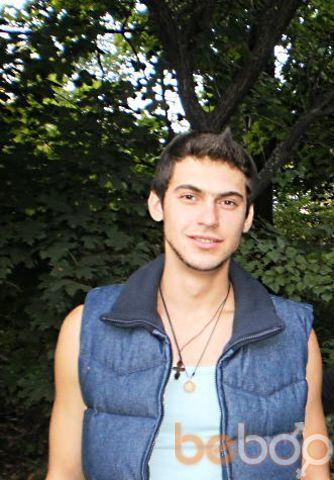 Фото мужчины сладкий, Киев, Украина, 29