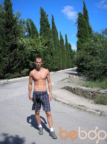 Фото мужчины qwerty, Иваново, Россия, 31