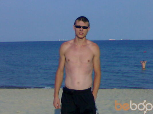 Фото мужчины MahMud, Одесса, Украина, 30
