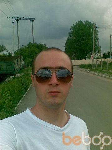 Фото мужчины Gladiator, Кишинев, Молдова, 29