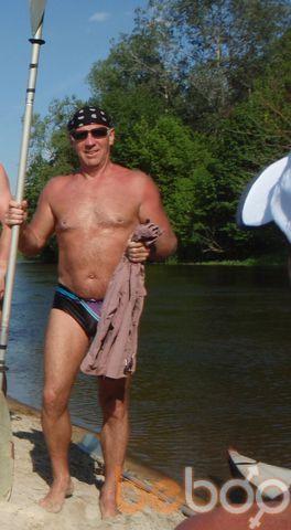 Фото мужчины kyury, Киев, Украина, 63