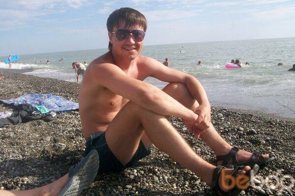 Фото мужчины Lexa, Омск, Россия, 34
