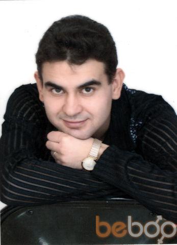 Фото мужчины siqan, Павлодар, Казахстан, 36