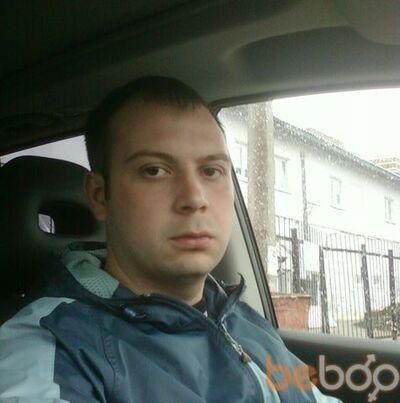 Фото мужчины vin1237070, Сыктывкар, Россия, 35