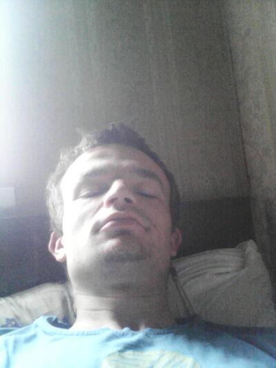 Фото мужчины Mihai, Кишинев, Молдова, 20