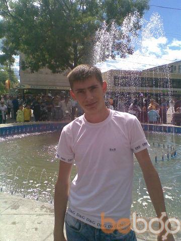 Фото мужчины grysha, Тирасполь, Молдова, 29
