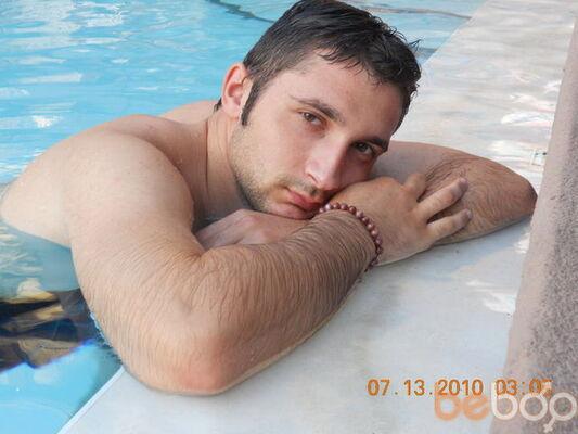 Фото мужчины taras, Парма, Италия, 38