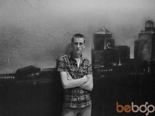 Фото мужчины Lutr, Могилёв, Беларусь, 30