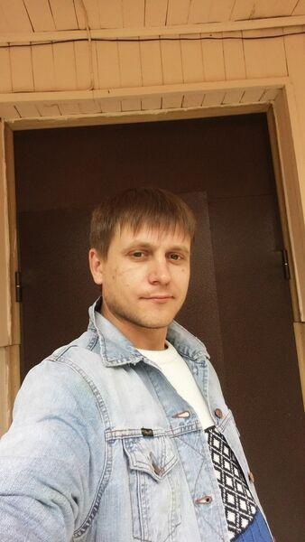 Фото мужчины Игорь, Москва, Россия, 29