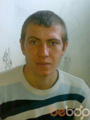Фото мужчины cerg, Симферополь, Россия, 29