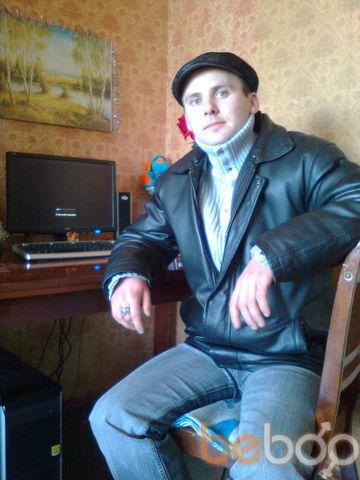 Фото мужчины vitek, Краматорск, Украина, 35