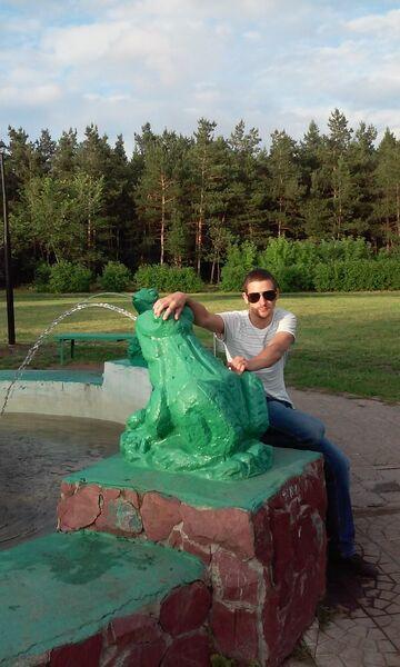 Фото мужчины Ivan, Омск, Россия, 27