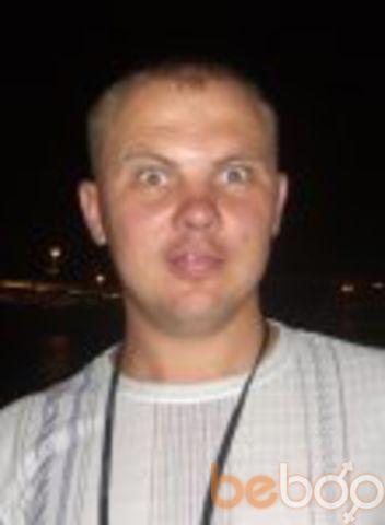 Фото мужчины samson, Борисоглебский, Россия, 34