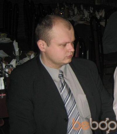 Фото мужчины potap, Великий Новгород, Россия, 35