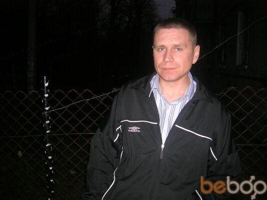 Фото мужчины Boriska72, Кишинев, Молдова, 45